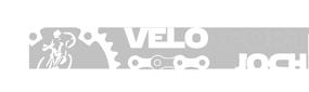 Velosport - Joch